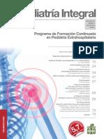 Pediatria-Integral-XVII-1.pdf