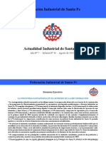 Archivos-54 Doc Act Ind Agosto 2015