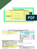 32524197 Transicion Metodo de Costo a Participacion Patrimonial (1)