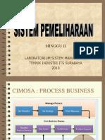 M2. Sistem Pemeliharaan.pdf
