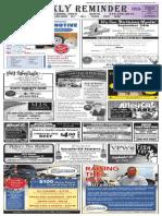 Weekly Reminder September 21, 2015.pdf