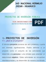 PIP -ECONOMIA diapositivas.pptx