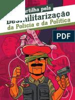 cartilha-desmilitarizacao-versc3a3o-03.pdf