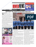 221652_1442830937Black River News - Sept. 2015 - R.pdf
