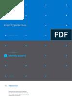 Framestore_Brand_Guidelines.pdf