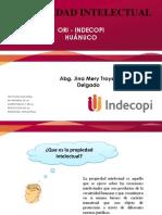 Propiedad Intelectual y Marcas Original_0
