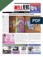 221652_1442831148Caldwell News - September 2015 - R .pdf