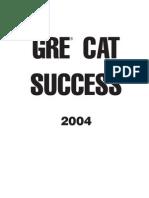 gre_cat_success_print.pdf