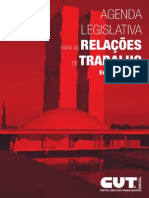 agendalegislativacut.pdf