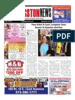 221652_1442831545Livingston News - Sept. 2015 - R.pdf
