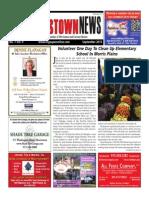 221652_1442831784Morristown News - Sept. 2015 - R .pdf