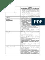 An 2 - Elemente de Medicina Integrativa
