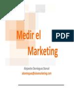 medir_el_mk