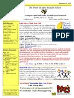 Newsletter 9-21-15 r1 (1) (1).pdf