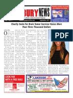 221652_1442832220Roxbury News - Sept. 2015 - R.pdf