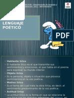 Poema y Conceptos