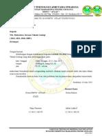 2015 Surat Undangan Senior