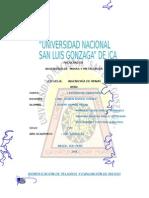 Iper Losa Deportiva
