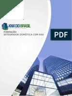 APRESENTACAO-CURSO-2014-integrador-inscricao.pdf