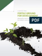 UNDP-HR_2013_EN_web_08112013