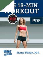 18-min-workout (1).pdf