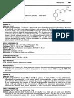 Metoprolol 1