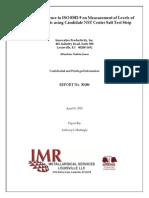 SaltStripReport.pdf