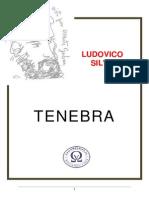 Ludovico Silva