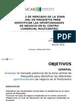 Investigacion de Mercado (EXPO FINAL)