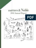 Bn Annual Report 2014