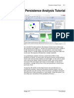 Tutorial_06_Persistence_Analysis.pdf