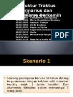 C1-Skenario1
