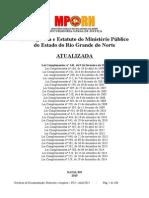 Lc 141-1996 Compilada - Abril 2015.