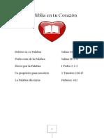 La Biblia en tu Corazón - Francisco Limón.pdf