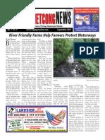 221652_1442834553Musconetcong News - Sept. 2015 - R.pdf