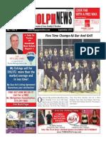 221652_1442834598Randolph News - Sept. 2015 - R.pdf