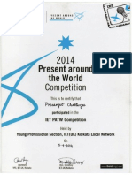 IET Competition Certificate.pdf