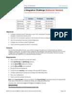 2.4.1.2 Packet Tracer - Skills Integration Challenge Instructions IG (1).docx