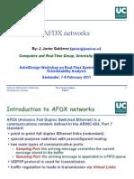 08-AFDX-Javier_Gutierrez.pdf