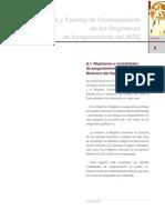 IMSS.pdf