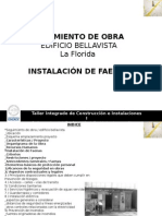 seguimientodeobraeinstalaciondefaenasi-100625110322-phpapp01