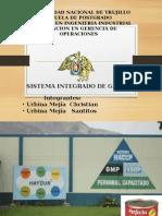 Sistema Integrado de Calidad-Hayduk - Copy