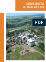 INGENIO PANTALEON HACCP.pdf