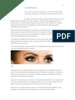 DESIGNER DE SOBRANCELHAS.docx