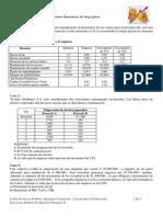 Ejercicios decisiones financieras de largo plazo.pdf