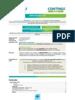 Carta Tecnica Cti Contabilidad Bancos 770