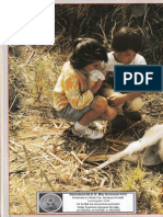 El Regreso Del Chupacabras R-006 Nº088 - Mas Alla de La Ciencia - Vicufo2
