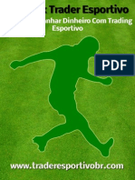 Invista Em Futebol PDF