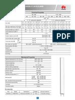 ADU451807v01-pdf
