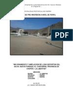 255665633-P-I-P-LOSA-DEPORTIVA.docx